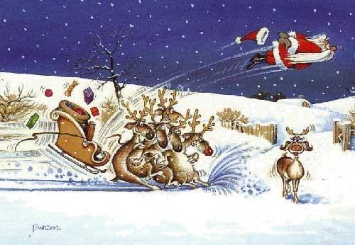 [Bild: weihnachten.jpg]